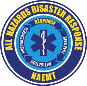 RESPUESTA A TODO RIESGO, DESASTRES Y CATÁSTROFES (AHDR)