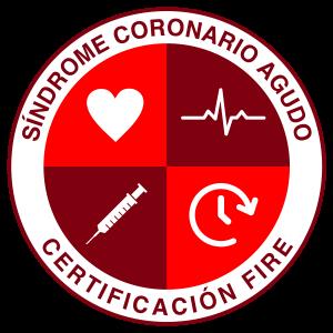INTERPRETACION BASICA DE EKG Y SINDROME CORONARIO AGUDO